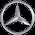 Mercedess logo