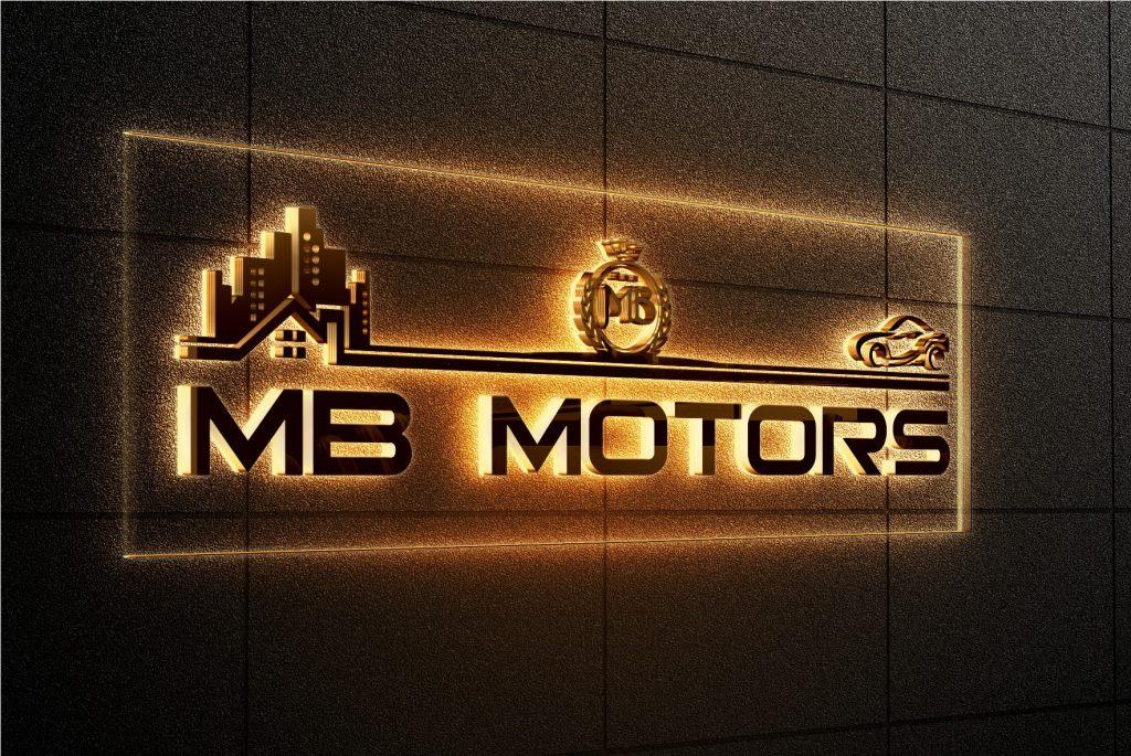 MB MOTORS Derventa- prodaja novih i polovnih vozila iz EU